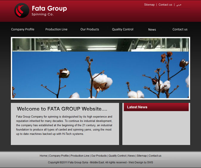 Fata Group